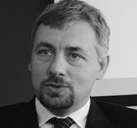 Jean-Philippe Boulanger